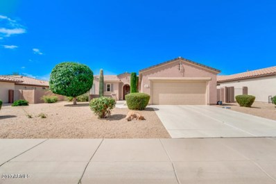 16417 W Desert Lily Drive, Surprise, AZ 85387 - MLS#: 5766792