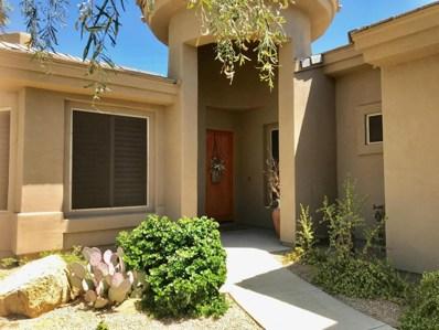 33263 N 72ND Place, Scottsdale, AZ 85266 - MLS#: 5766796