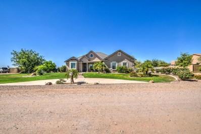 1600 E Loveland Lane, San Tan Valley, AZ 85140 - MLS#: 5766807