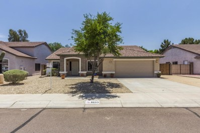 8653 W Deanna Drive, Peoria, AZ 85382 - MLS#: 5766817