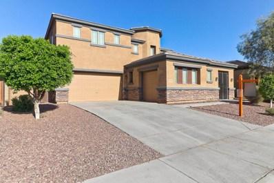 23120 N 120TH Lane, Sun City, AZ 85373 - MLS#: 5766828