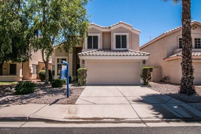921 S Scallop Drive, Gilbert, AZ 85233 - MLS#: 5766842