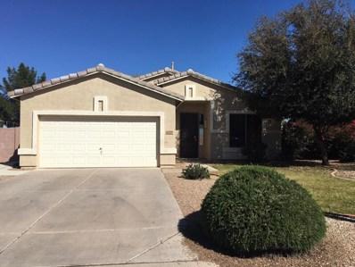 2190 E Augusta Avenue, Chandler, AZ 85249 - MLS#: 5766855