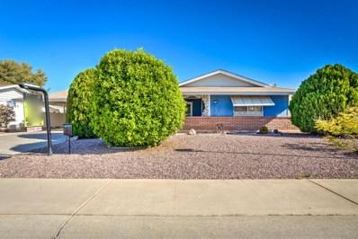 10110 W Mission Lane, Sun City, AZ 85351 - MLS#: 5766859
