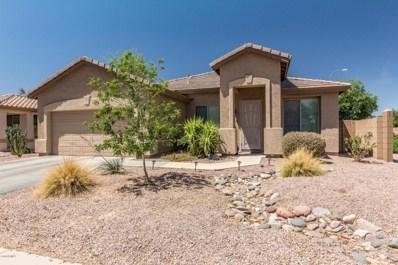 3060 E Lark Drive, Chandler, AZ 85286 - MLS#: 5766867