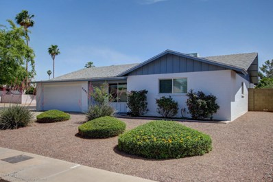 2099 E Carson Drive, Tempe, AZ 85282 - MLS#: 5766886