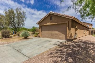 21976 W Gardenia Drive, Buckeye, AZ 85326 - MLS#: 5766888