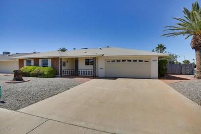 9902 W Kingswood Circle, Sun City, AZ 85351 - MLS#: 5766889