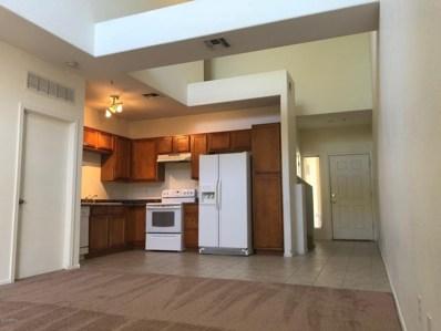 15641 N 29TH Street, Phoenix, AZ 85032 - MLS#: 5766897