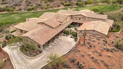16117 E Shooting Star Trail, Fountain Hills, AZ 85268 - MLS#: 5766899