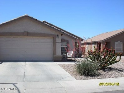 12722 W Corrine Drive, El Mirage, AZ 85335 - MLS#: 5766903