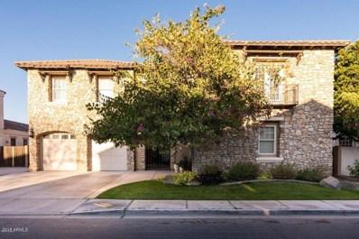 2108 E Hackberry Place, Chandler, AZ 85286 - MLS#: 5766906