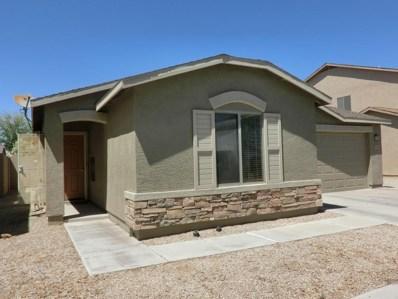 2494 E Meadow Land Drive, San Tan Valley, AZ 85140 - MLS#: 5766910