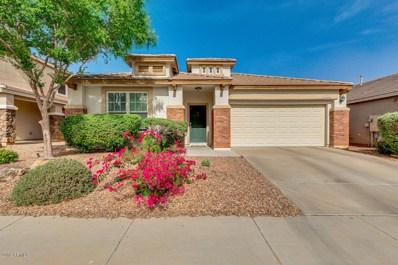 16341 N 171ST Lane, Surprise, AZ 85388 - MLS#: 5766934