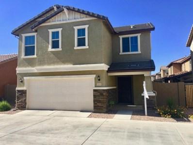 1514 N Balboa --, Mesa, AZ 85205 - MLS#: 5766940