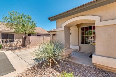 1754 N Seton --, Mesa, AZ 85205 - MLS#: 5766945
