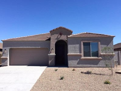 23770 W Cocopah Street, Buckeye, AZ 85326 - MLS#: 5766948