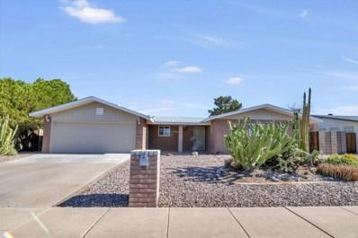 5618 E Des Moines Street, Mesa, AZ 85205 - MLS#: 5766966