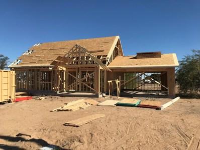 26431 S Recker Road, Queen Creek, AZ 85142 - MLS#: 5766969