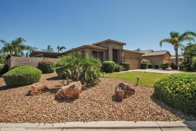 2104 E Cherry Hills Place, Chandler, AZ 85249 - MLS#: 5766972
