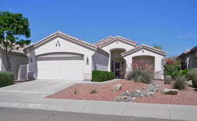 14035 N 102ND Street, Scottsdale, AZ 85260 - MLS#: 5766975