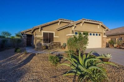 1005 S 165TH Drive, Goodyear, AZ 85338 - MLS#: 5766976