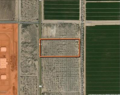S 87 Highway, Eloy, AZ 85131 - MLS#: 5766977