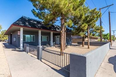 720 N Westwood --, Mesa, AZ 85201 - MLS#: 5766990