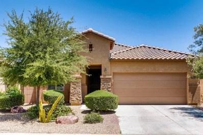 9115 N 182nd Lane, Waddell, AZ 85355 - MLS#: 5767003