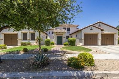 2444 N 143RD Drive, Goodyear, AZ 85395 - MLS#: 5767009