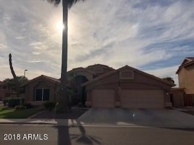 2024 S Sawyer Circle, Mesa, AZ 85209 - MLS#: 5767010