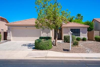 11308 E Downing Street, Mesa, AZ 85207 - MLS#: 5767019