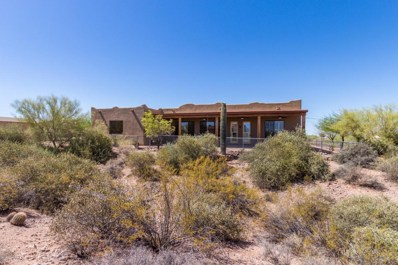 2872 E Siesta Street, Apache Junction, AZ 85119 - MLS#: 5767030