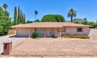 502 W Lawrence Lane, Phoenix, AZ 85021 - MLS#: 5767031