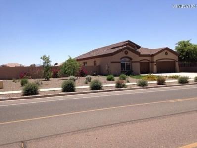 8381 W Missouri Avenue, Glendale, AZ 85305 - MLS#: 5767059