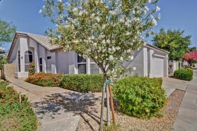 15814 N 6TH Drive, Phoenix, AZ 85023 - MLS#: 5767097