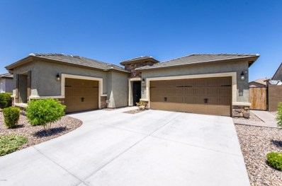 5640 W Victory Way, Florence, AZ 85132 - MLS#: 5767102