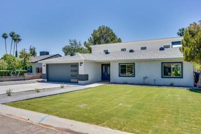 329 E Belmont Avenue, Phoenix, AZ 85020 - MLS#: 5767106