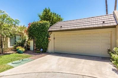 115 E Echo Lane, Phoenix, AZ 85020 - MLS#: 5767109