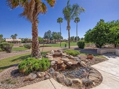15521 W Piccadilly Road, Goodyear, AZ 85395 - MLS#: 5767112