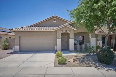 18133 E El Buho Pequeno --, Gold Canyon, AZ 85118 - MLS#: 5767127