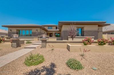 2052 E Crescent Way, Gilbert, AZ 85298 - MLS#: 5767132