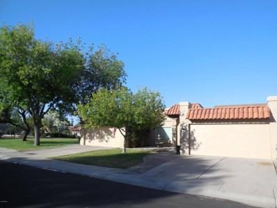 3309 N Jay Street, Chandler, AZ 85225 - MLS#: 5767140