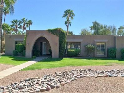 12401 N 57TH Way, Scottsdale, AZ 85254 - MLS#: 5767143
