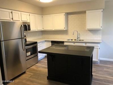 286 W Palomino Drive Unit 200, Chandler, AZ 85225 - MLS#: 5767146