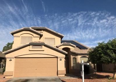 1702 N 125TH Lane, Avondale, AZ 85392 - MLS#: 5767150