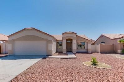 2637 N 86TH Drive, Phoenix, AZ 85037 - MLS#: 5767169