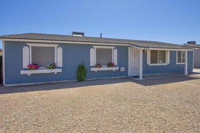 14235 N 37th Place, Phoenix, AZ 85032 - MLS#: 5767185