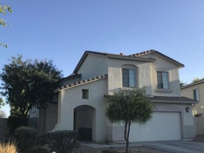 17765 W Ironwood Street, Surprise, AZ 85388 - MLS#: 5767194