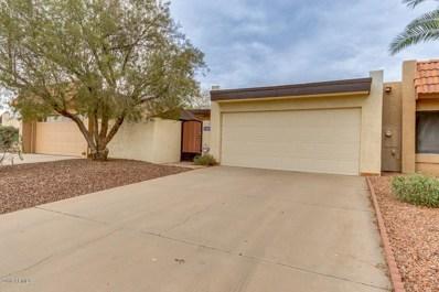 5429 S Mitchell Drive, Tempe, AZ 85283 - MLS#: 5767197